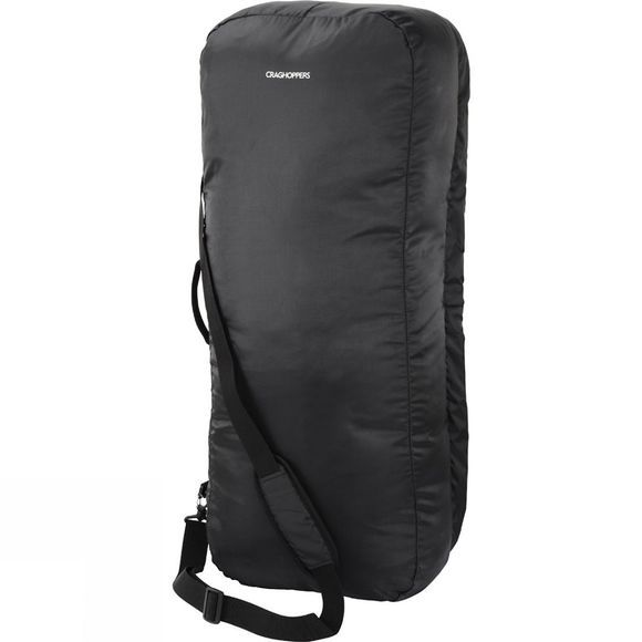 Holdall and Rain Cover