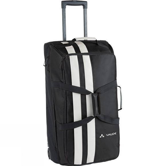 Vaude Tobago 90 Travel Bag Black