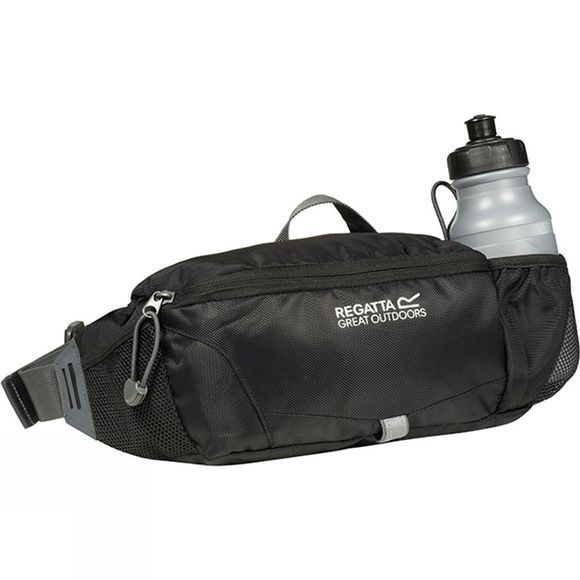 Quito Bottle Hip Pack