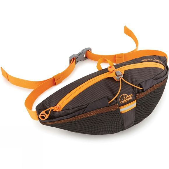 Lowe Alpine Lightflite 2 Belt Pack Anthracite