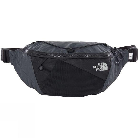 051efcb9b Lumbnical Lumbar Bum Bag