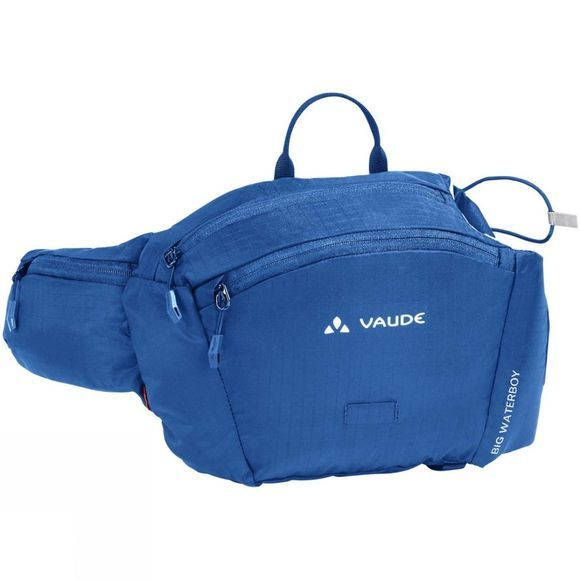 Big Waterboy Waist Pack