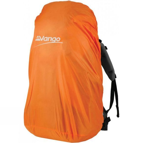 Vango Rain Cover Large Orange