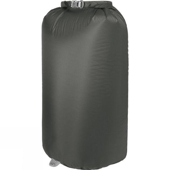 Ultralight Pack Liner L