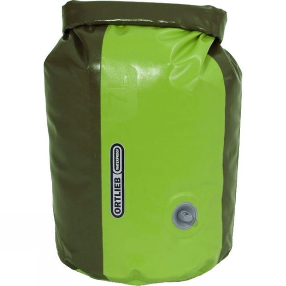 Dry Bag PD350 with Valve 7L