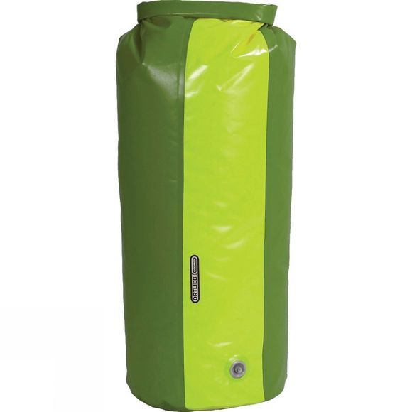 Dry Bag PD350 35L with Valve