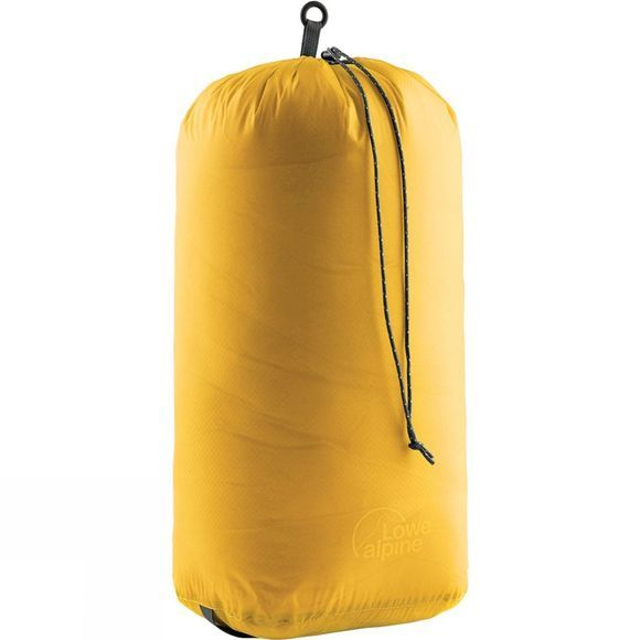 Ultralite Stuffsack XS