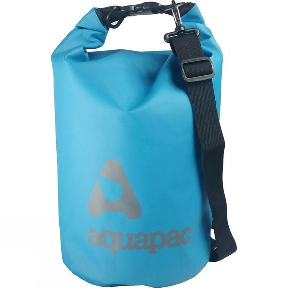 TrailProof Drybag 15L