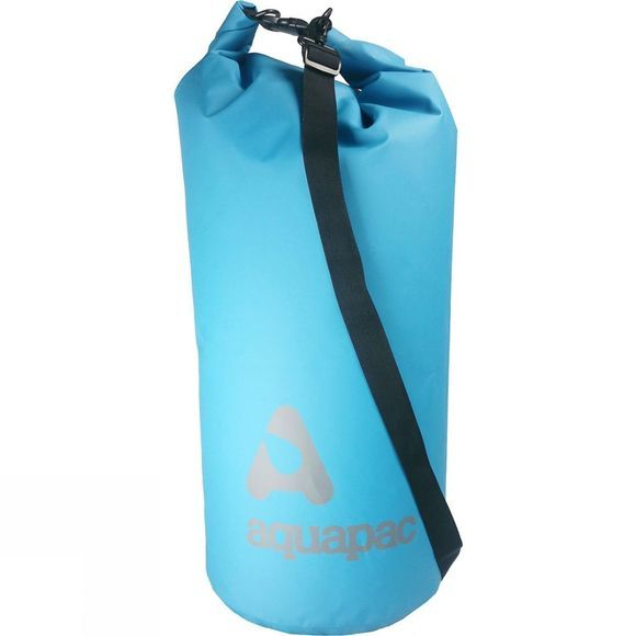 Aquapac TrailProof Drybag 70L Blue
