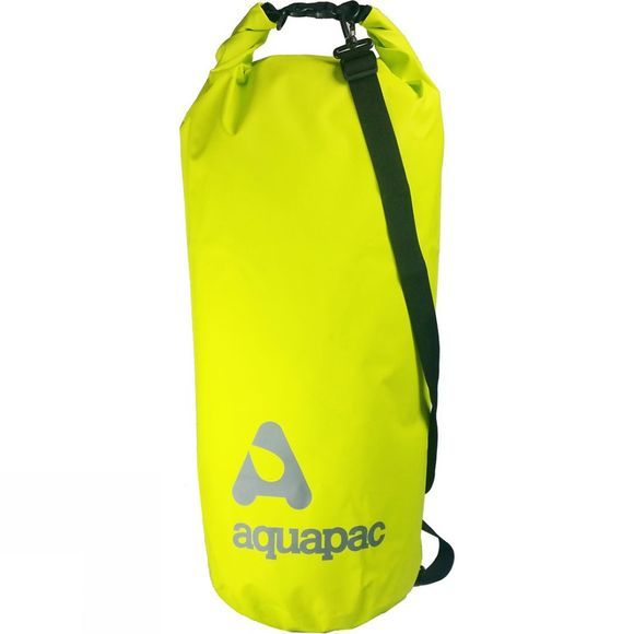 Aquapac TrailProof Drybag 70L Green