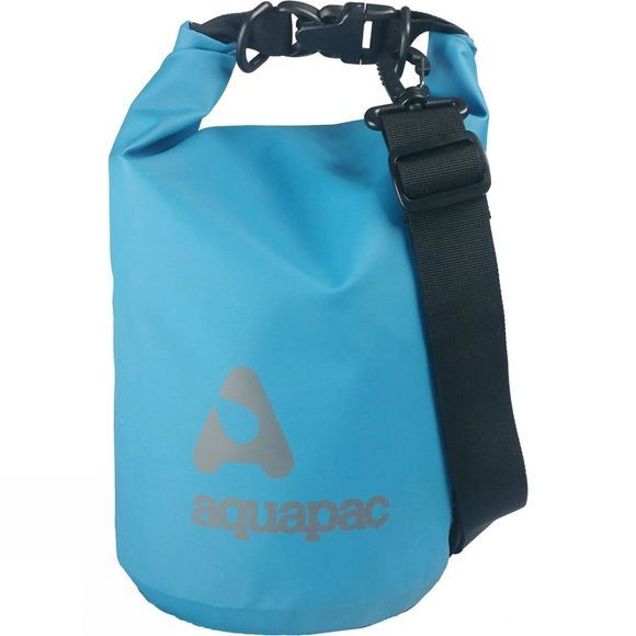 Aquapac TrailProof Drybag 7L Blue