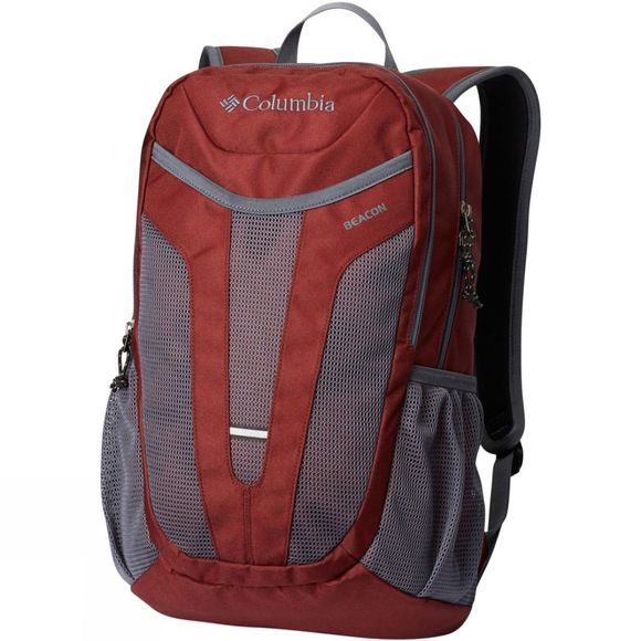 Columbia Beacon 24L Rucksack Tapestry, Graphite