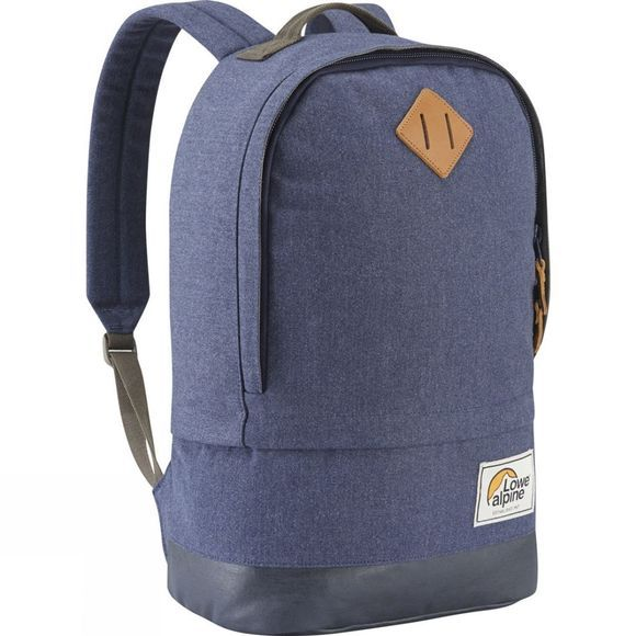 Lowe Alpine Guide 25 Rucksack Twilight