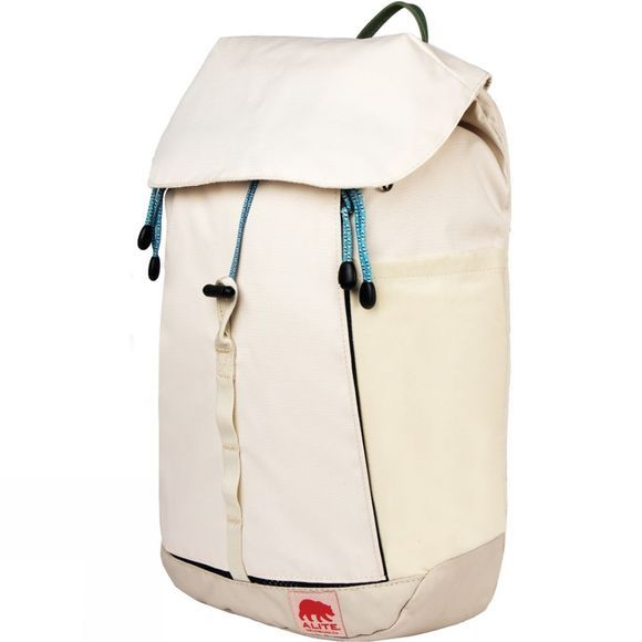 Alite Montara Pack Moonstone Dust