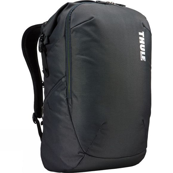 Thule Subterra 34L Backpack Dark Shadow