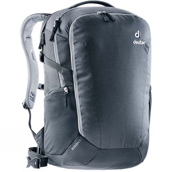 Gigant Backpack