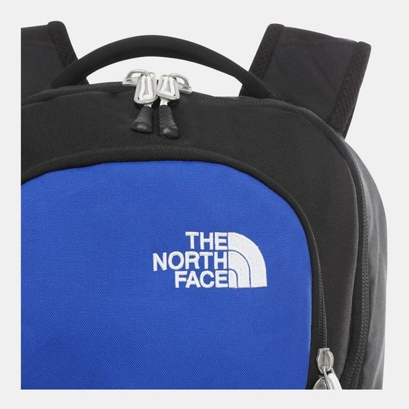 The North Face Vault Rucksack TNF Blue/TNF Black