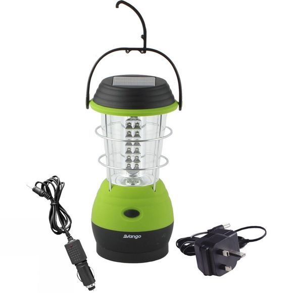 Galaxy Eco Rechargeable 60 Lantern