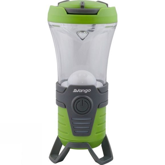 Vango Rocket 120 Rechargeable Lantern Herbal