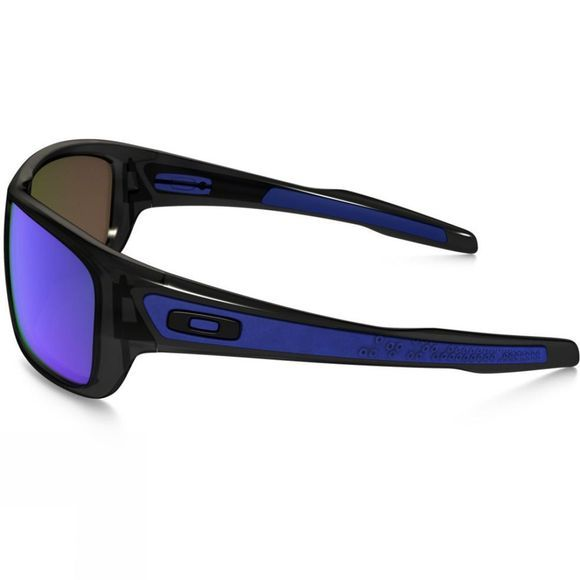 Turbine Sunglasses