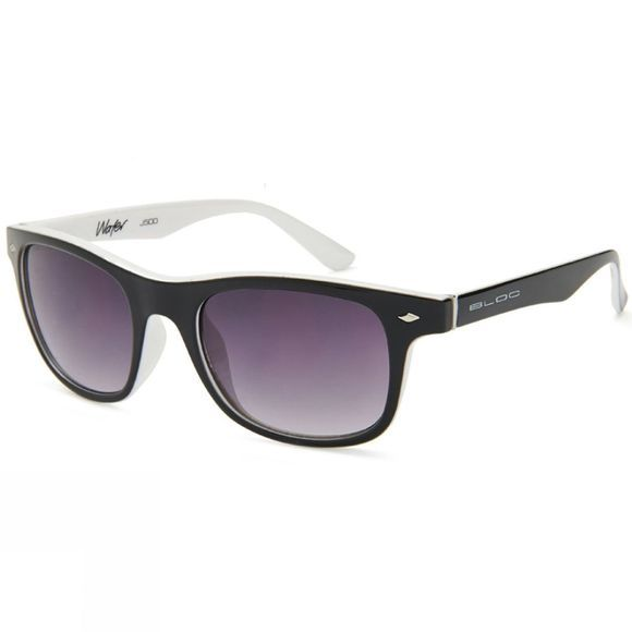 Junior Wafer Sunglasses
