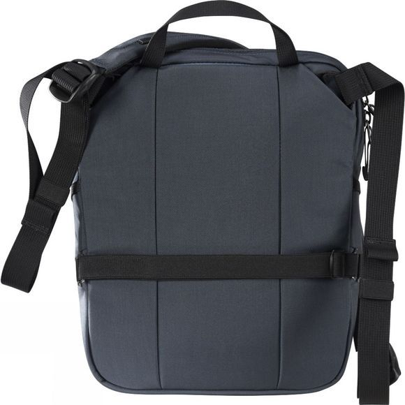 Arc'teryx Slingblade 4 Shoulder Bag Heron