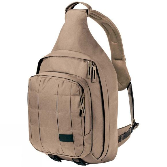 TRT 10 Shoulder Bag