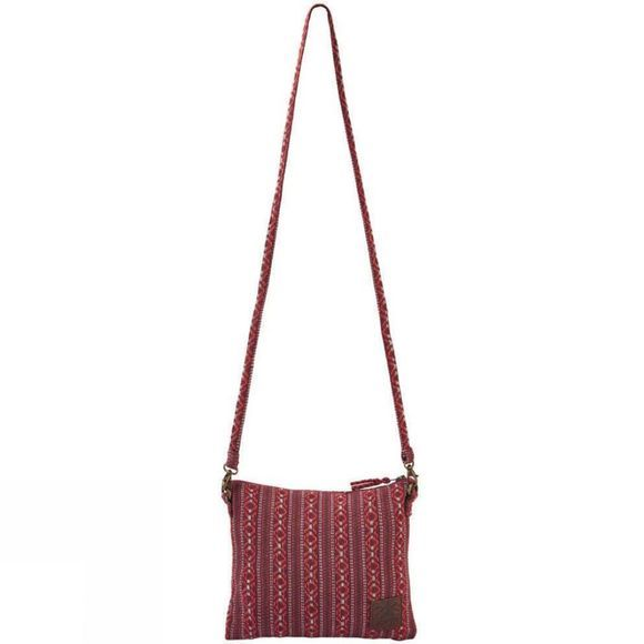 Jhola Cross-body Bag