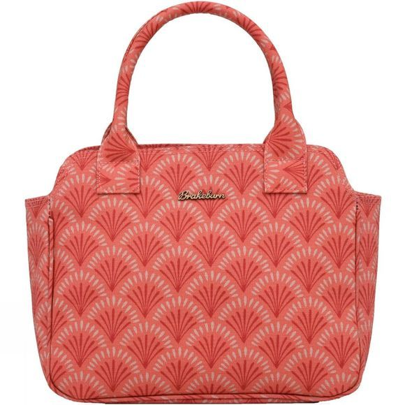 Womens Shells Bowling Bag