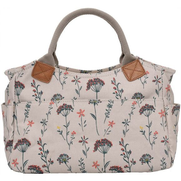 Womens Meadows Day Bag