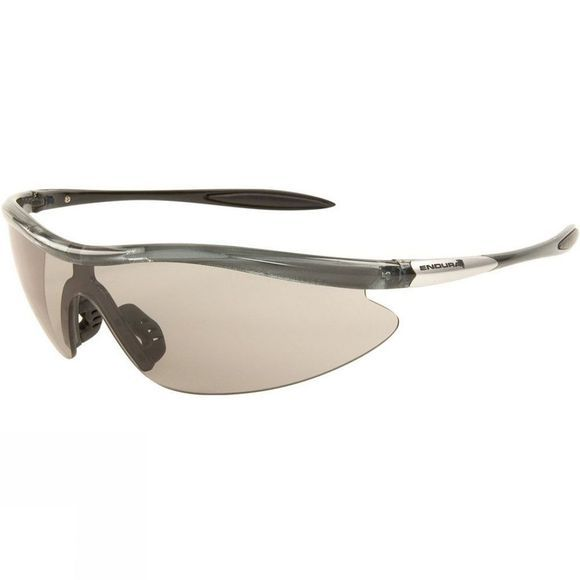Angel Photochromic Light Reactive Glasses (Spare Clear Lens)