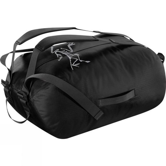 Carrier Duffle 50