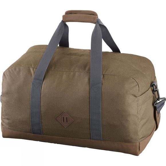 Classic Outdoor 30L Duffel Bag