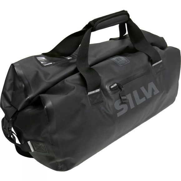 Access Waterproof 45L Duffel