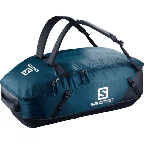 Salomon Prolog 70 Backpack Poseidon/Night Sky