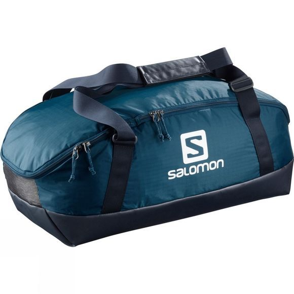 Salomon Prolog 40 Duffel Bag Poseidon/Night Sky