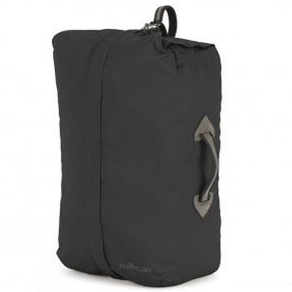 Miles the Duffel Bag 28L