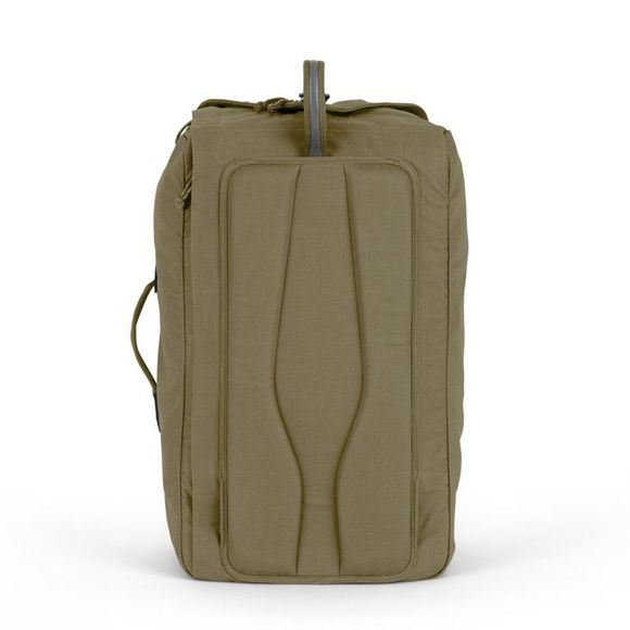 Miles the Duffle Bag 40L