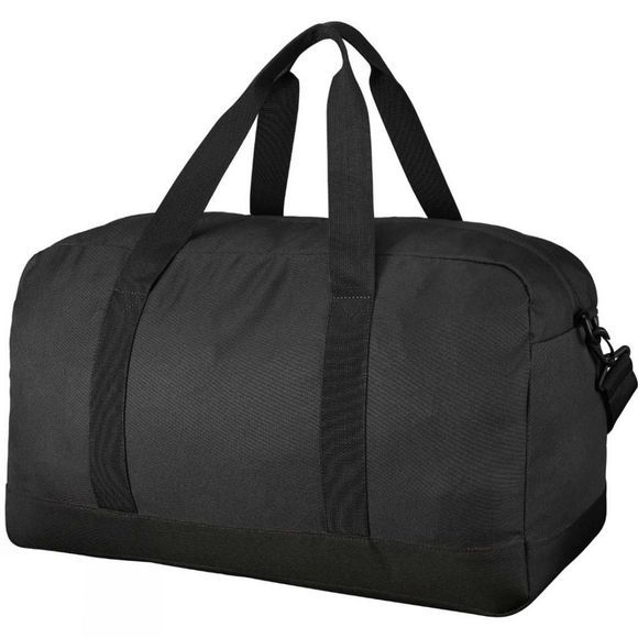 Classic Outdoor Duffel Bag 30L