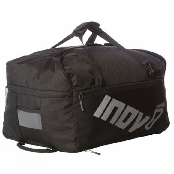 Inov-8 All Terrain Kitbag Black