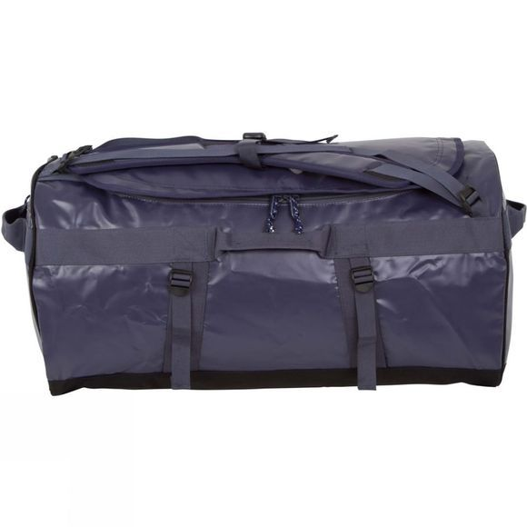 Mountain Equipment Wet & Dry Kit Bag II 70L Cosmos Blue/Ombre Blue/Silver