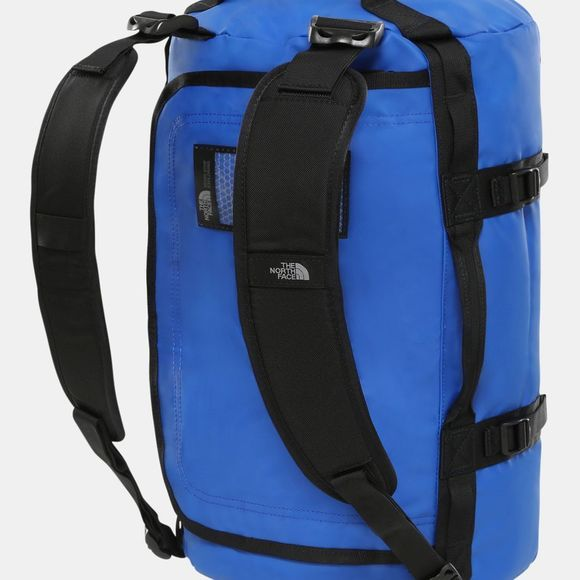 The North Face Base Camp Duffel XS TNF Blue/TNF Black