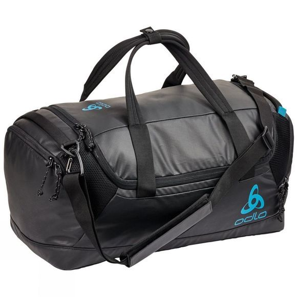 Odlo Active 42 Duffle Black