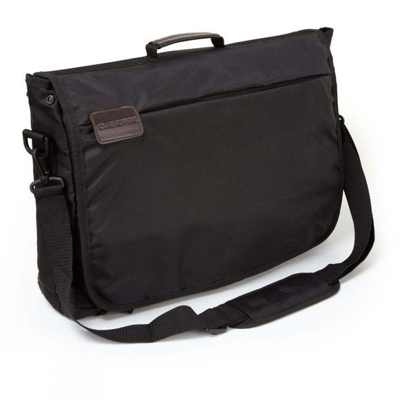 Commuter Laptop Bag 17""