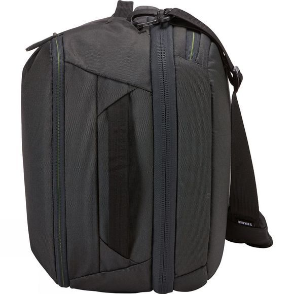 Subterra Carry-On 40L