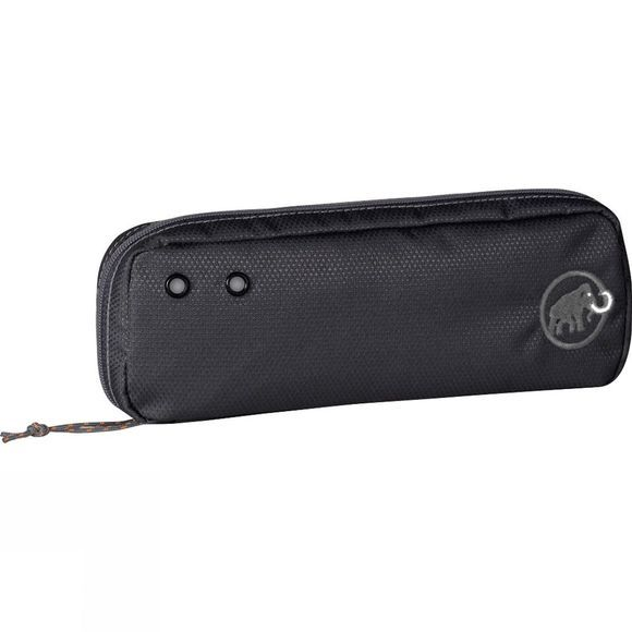 Mammut Small Travel Washbag Black