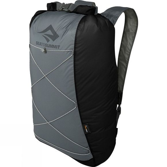 Sea to Summit Ultra-Sil Dry Daypack 2018 Black