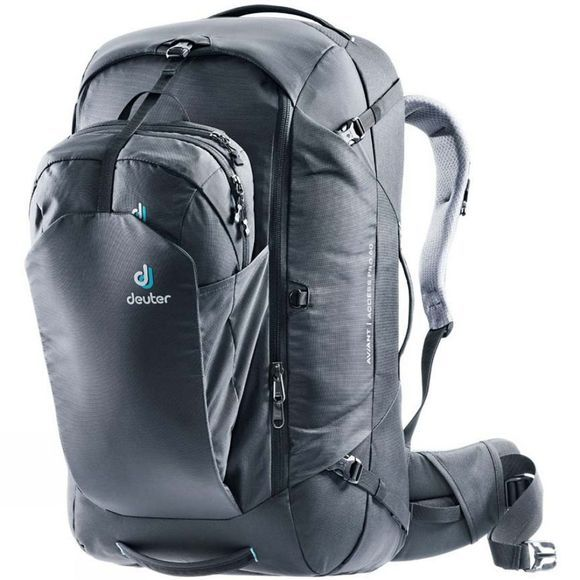 Deuter Aviant Access Pro 60 Backpack Aviant Access Pro 60