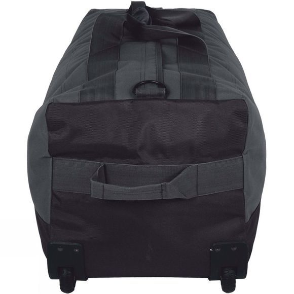 Expedition Duffel Wheeled 120L