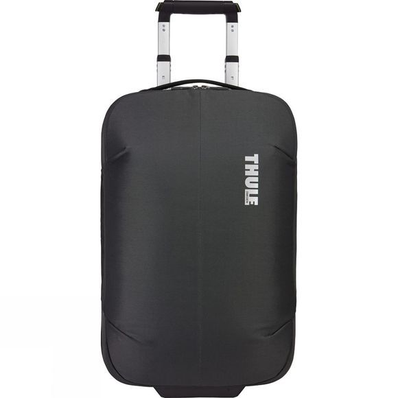 Thule Subterra Carry-On 55cm Dark Shadow